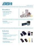 Lieferprogramm – Braunsteiner-Batterien.at - akkupack.at - Seite 3