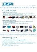 Lieferprogramm – Braunsteiner-Batterien.at - akkupack.at - Seite 4