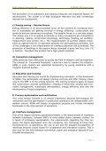 NENA -; Network Enterprise Alps - Page 3