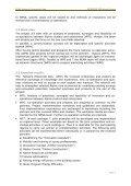 NENA -; Network Enterprise Alps - Page 4