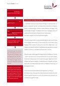 Bergischer - kompetenzhoch3 - Seite 5
