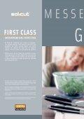 first class - Seite 6