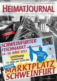 Lesen Sie dazu auf Seite 21! - Boerner-pr.de