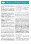 Selbstschließendes Durchgangsventil - Seite 4