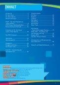 OLYMPIA GUIDE EYOF Brasov - ÖOC - Seite 3
