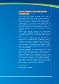 OLYMPIA GUIDE EYOF Brasov - ÖOC - Seite 7