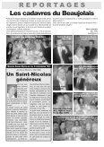 Anciens et sympathisants - Association des Anciens Élèves du ... - Page 4