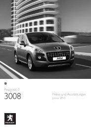 Peugeot //