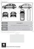 Peugeot // - Seite 4