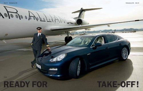 Download PDF / 457 KB - Porsche