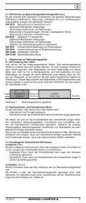 The illuminance handbook - Benning - Seite 5