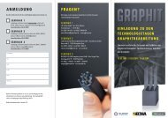 einladung graphitseminare v6.pdf - Mecadat CAD/CAM ...