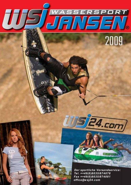 WSJ_2009_Katalog.pdf