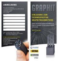 einladung graphitseminar 2011-05 v3.pdf  - Mecadat CAD/CAM ...