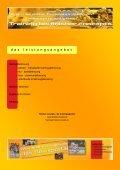 Checkliste - finisher concepts - Seite 2