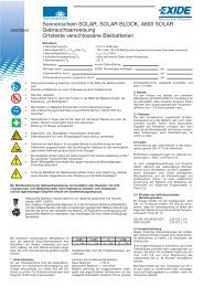 Gebrauchsanweisung Solar.PDF - Accu-24