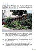 Baumpaten gesucht - Bund Naturschutz Nürnberg - Seite 3