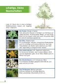 Baumpaten gesucht - Bund Naturschutz Nürnberg - Seite 4