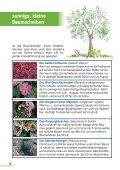 Baumpaten gesucht - Bund Naturschutz Nürnberg - Seite 6