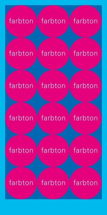 farbton farbton farbton farbton farbton farbton farbton farbton farbton ...