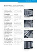 Schüco E2 Fassade Schüco E2 Façade - Creative Aluminium ... - Page 5