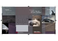 kreative Ideen fur auto-mobile Oberflachen! Ausdruck von ...