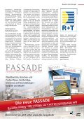 R+T 2012 wird noch internationaler - Rts-magazin.de - Page 2