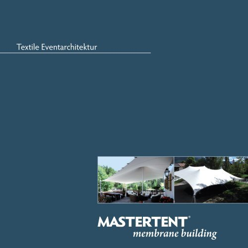Download - Membrane Building