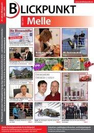 Sonnenschutz Schieders | Seite 9 Kosmetik Visage BK ...
