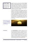 Sonne und Augenschutz - Seite 3