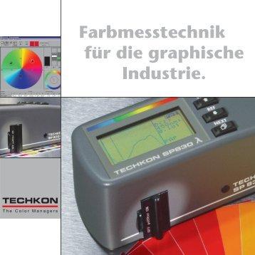 Download PDF (ca. 800 KB) - Rittich GmbH