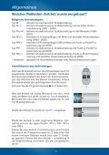 Monteurhandbuch - Becker-Antriebe - Home - Seite 4