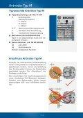 Monteurhandbuch - Becker-Antriebe - Home - Seite 6