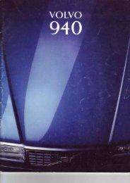 Prospekt MJ93