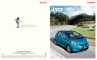 Broschüre Jazz (PDF, 7,04 MB)