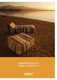 produktkatalog 2012 product catalog 2012 - Sonnenschirm-Discount ...