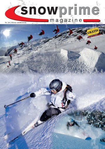 Download - snow-primes Webseite!