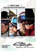 Download - snow-primes Webseite! - Seite 2