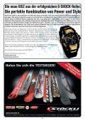 Download - snow-primes Webseite! - Seite 3