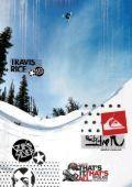 Download - snow-primes Webseite! - Seite 4