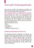 opuscolo tedesco parte a.cdr - Azienda Provinciale per i Servizi ... - Seite 3