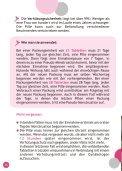 opuscolo tedesco parte a.cdr - Azienda Provinciale per i Servizi ... - Seite 4