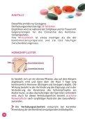 opuscolo tedesco parte a.cdr - Azienda Provinciale per i Servizi ... - Seite 6