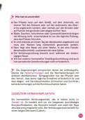 opuscolo tedesco parte a.cdr - Azienda Provinciale per i Servizi ... - Seite 7