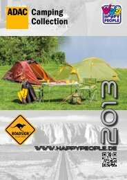 download - Happy People GmbH & Co. KG