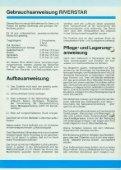 riverstar - Norbert-rauscher.de - Seite 2
