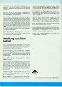 riverstar - Norbert-rauscher.de - Seite 3