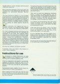 riverstar - Norbert-rauscher.de - Seite 5