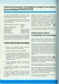 riverstar - Norbert-rauscher.de - Seite 6