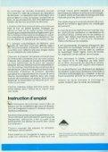 riverstar - Norbert-rauscher.de - Seite 7